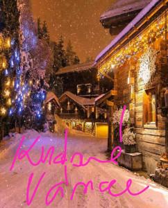 Všem přejeme krásné svátky Vánoční a úspěšný vstup do Nového roku